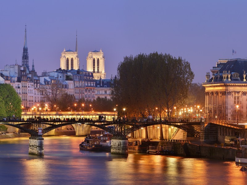 Paris1920x600