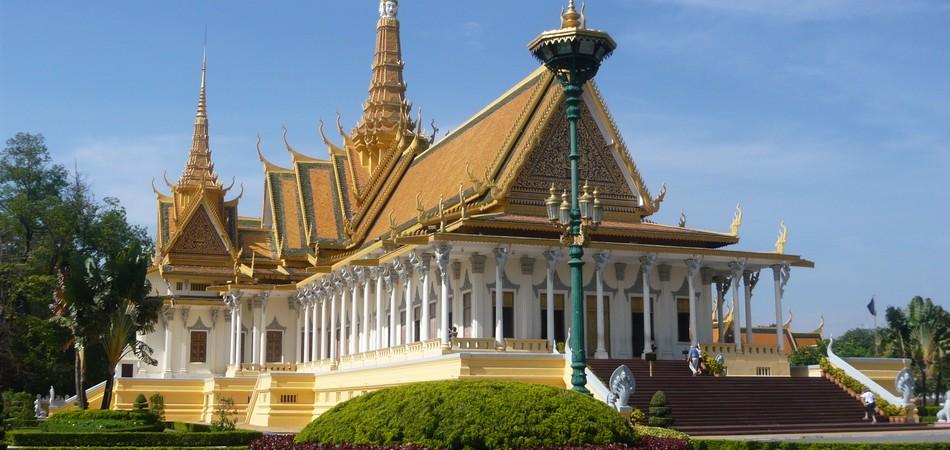 PhnomPenh_950x450
