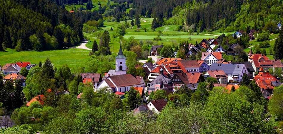 suiza-alpina4