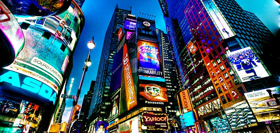 950_450_Times-Square