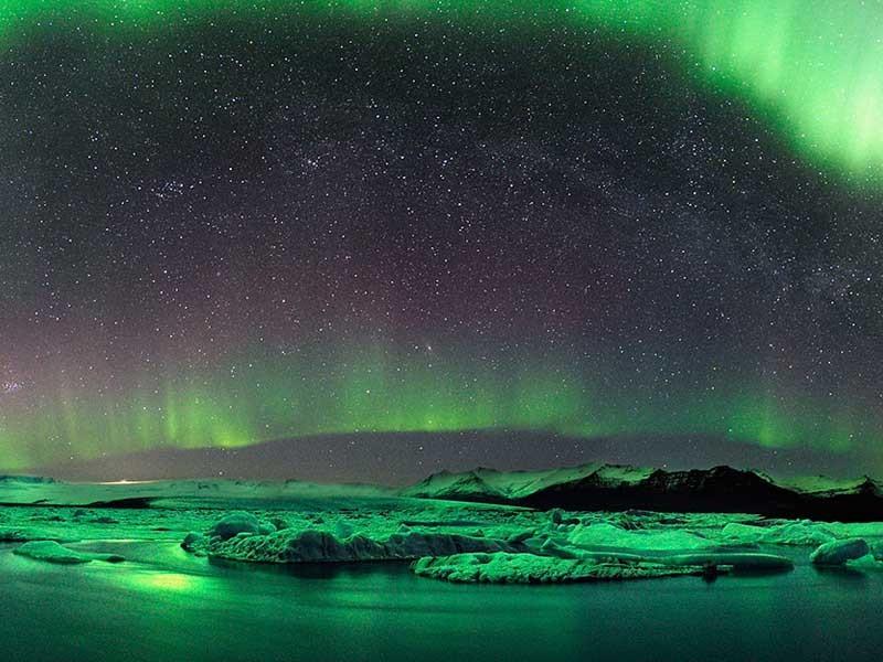 aurora-boreal-1920x600