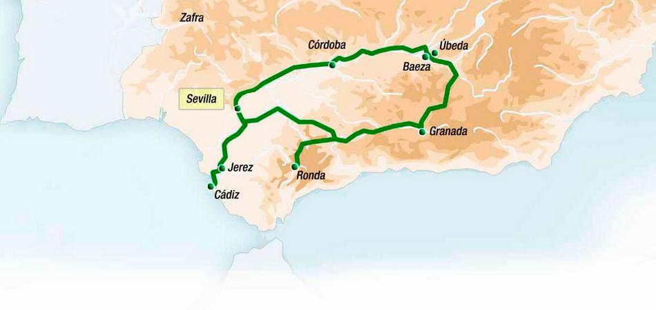 al-andalus-mapa 950x450