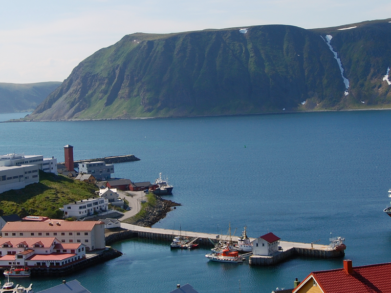 fiords_1920x600_a2