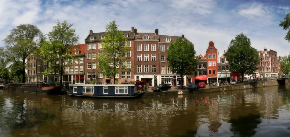 amsterdam_950x450
