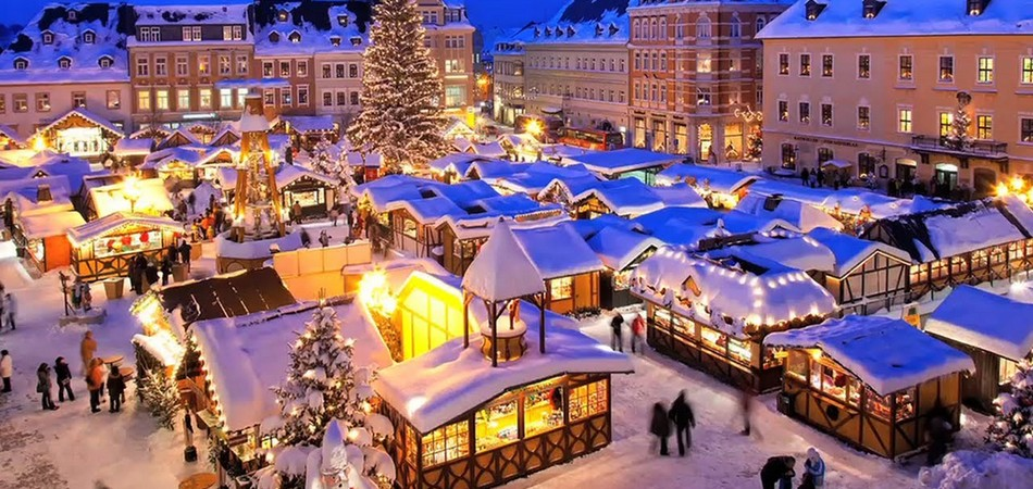 mercats_estrasburg_950x450