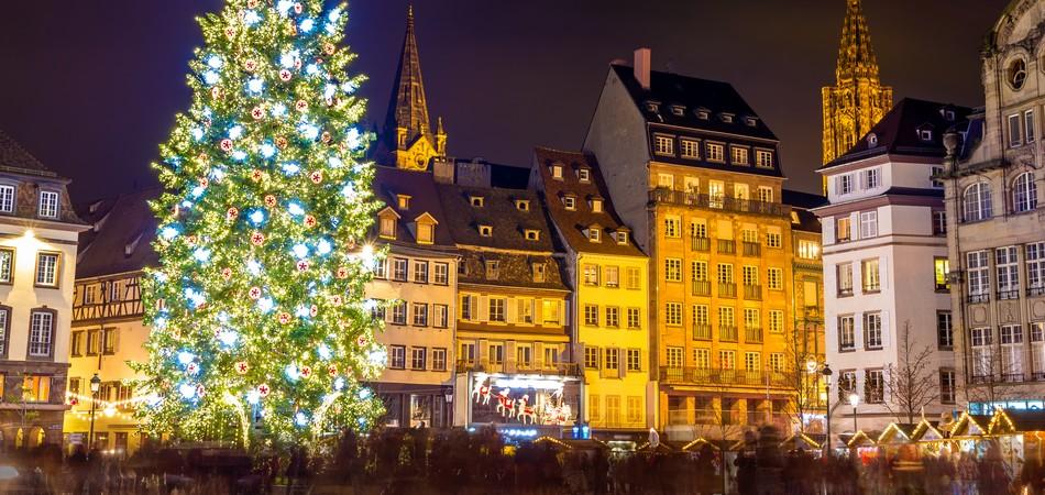 mercats_estrasburg_950x450_q