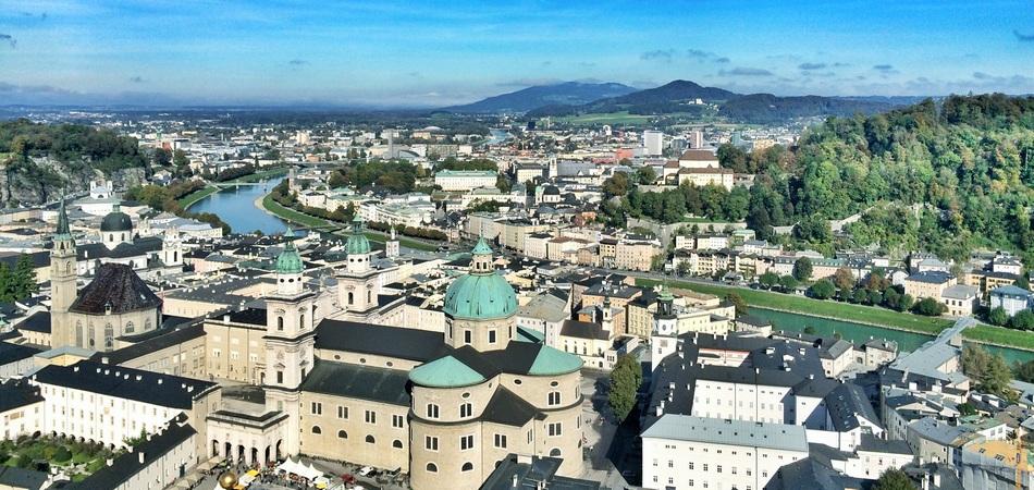 950x450 Austria-Salzburg (3)