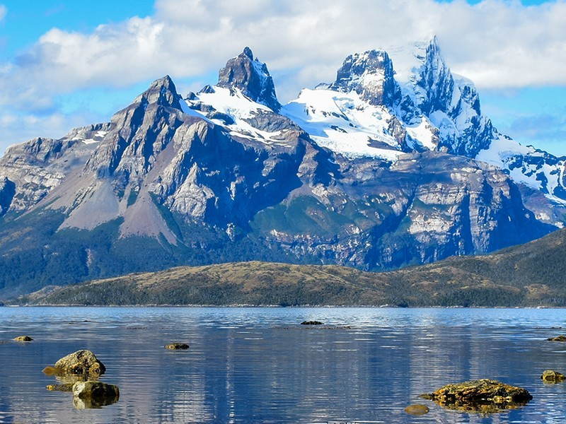 patagonia 1920x600