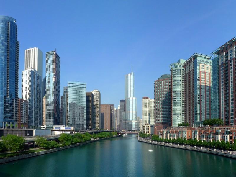 Chicago 1920x600 1