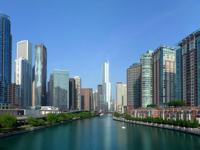 Chicago 800x600 2