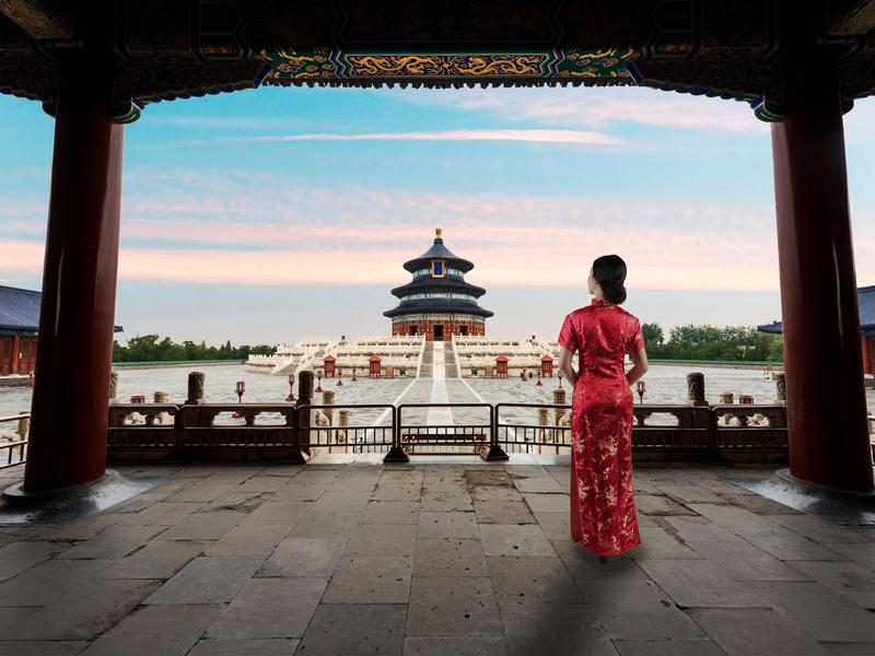 ORSH_Beijing (6)_800x600