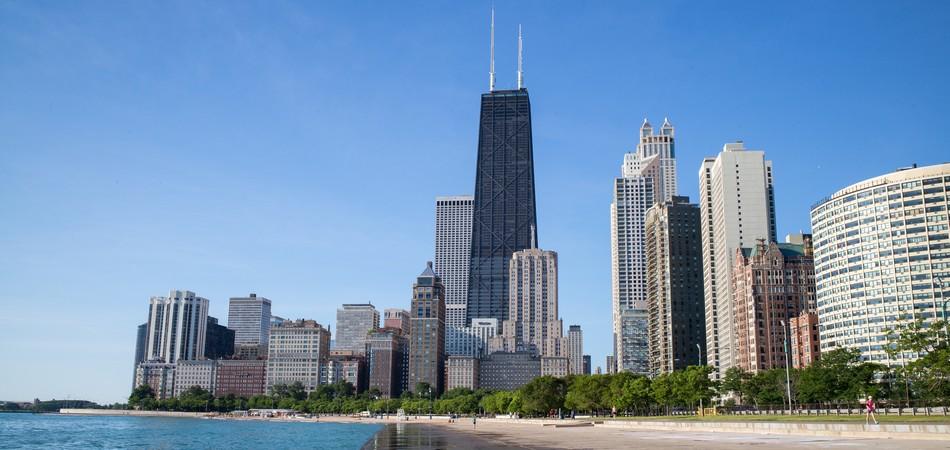chicago 950x450 1