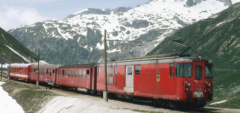 bergen 950x450 1