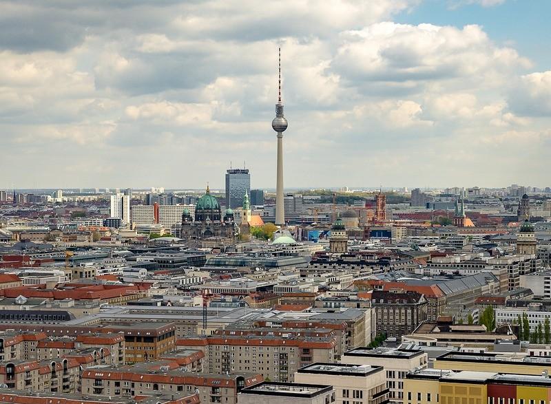 Alemanya Berlin 1920x600