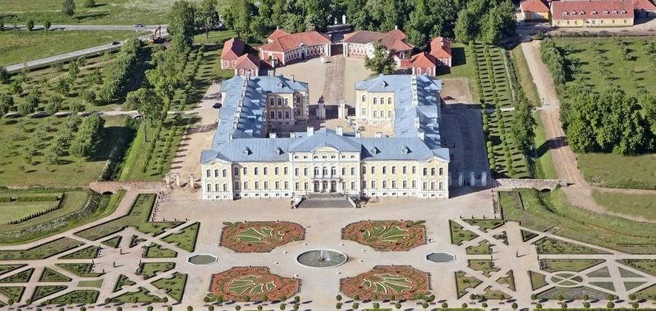 baltiques_rundale 950x450