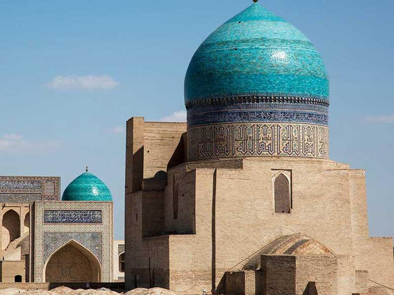 800x600_uzbekistan
