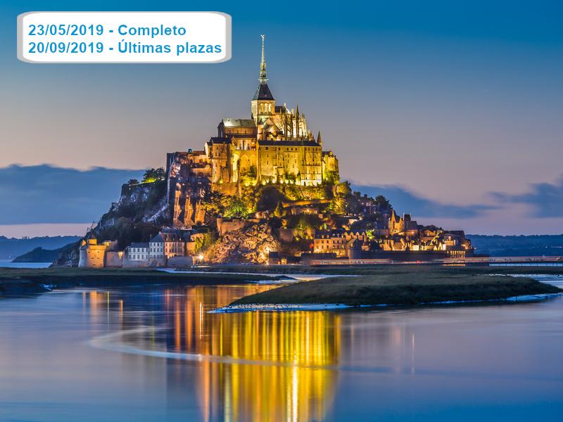 ORSH_ Mont St. Michel 1_800x600