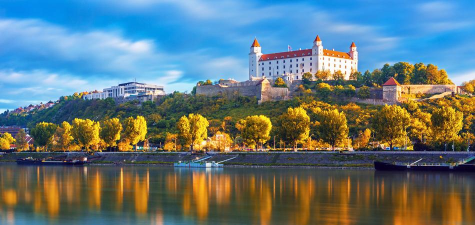 ORSH_Budapest_Danubio_950x450