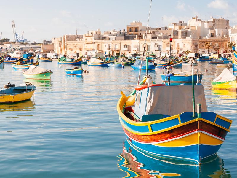 ORSH_Malta_800x600