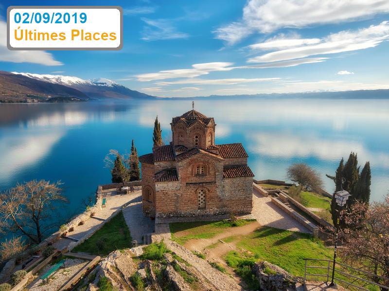 Macedonia_800x600 UPC