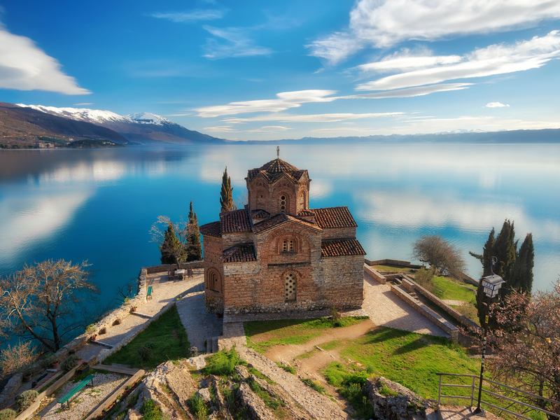 ORSH_Church of St. John the Theologian -at Kaneo, Ohrid, Macedonia_800x600