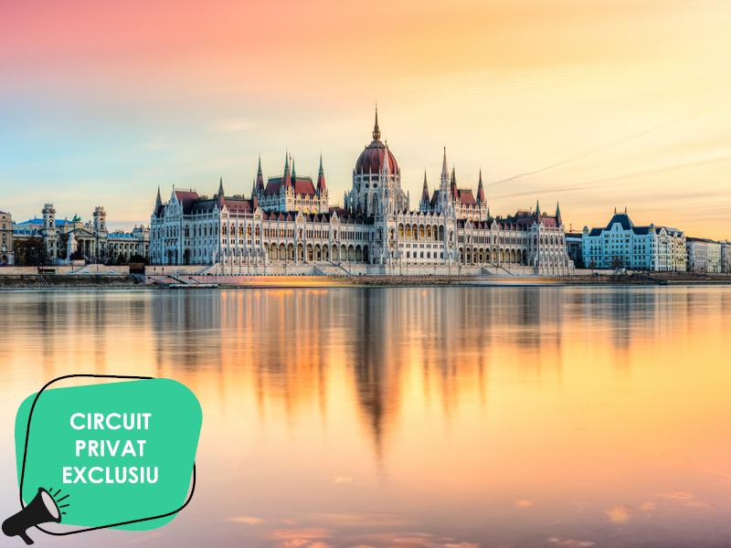 ORSH_Budapest ExclusiuCA_800x600