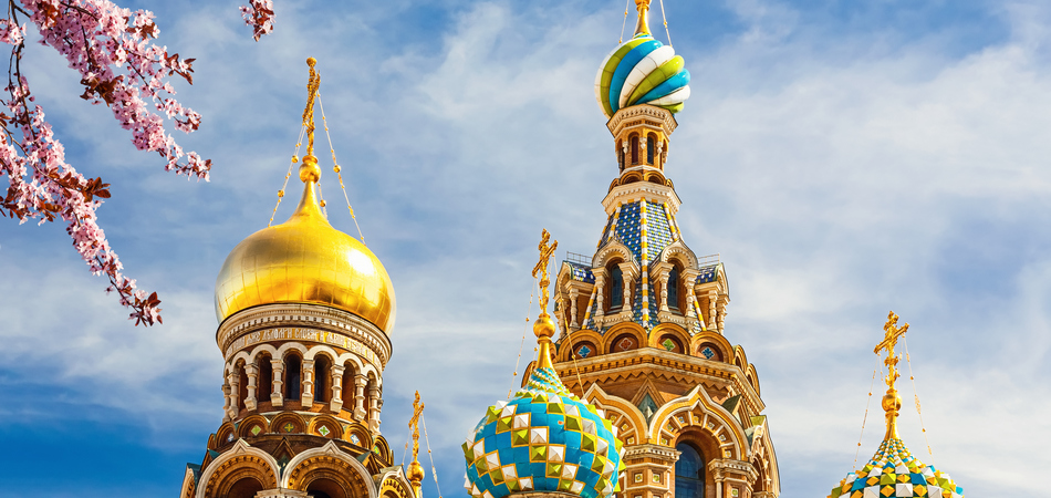 ORSH_Church of the Savior on Spilled Blood in St. Petersburg, Russia_950x450