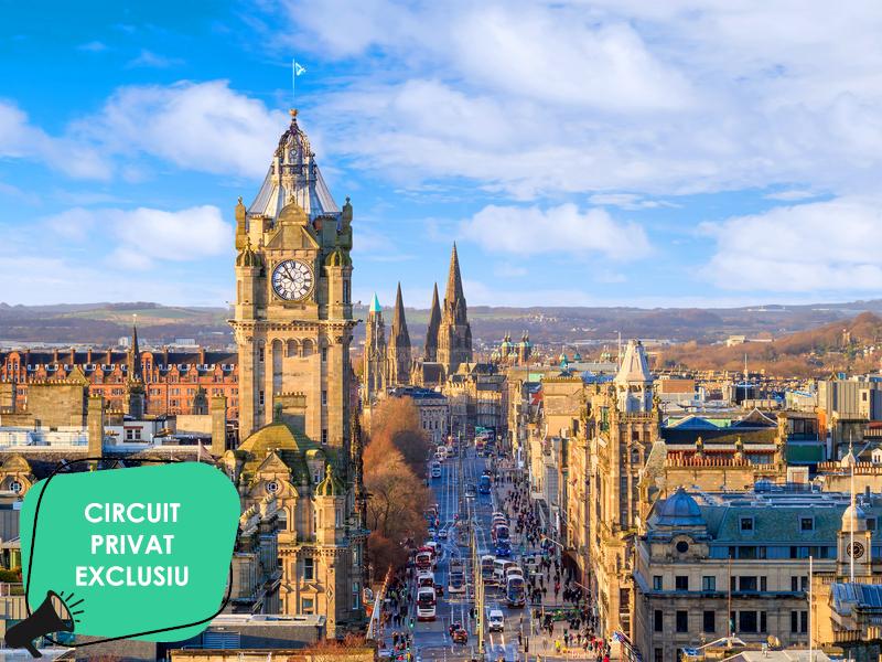 ORSH_Escocia (2)_800x600_excCAT