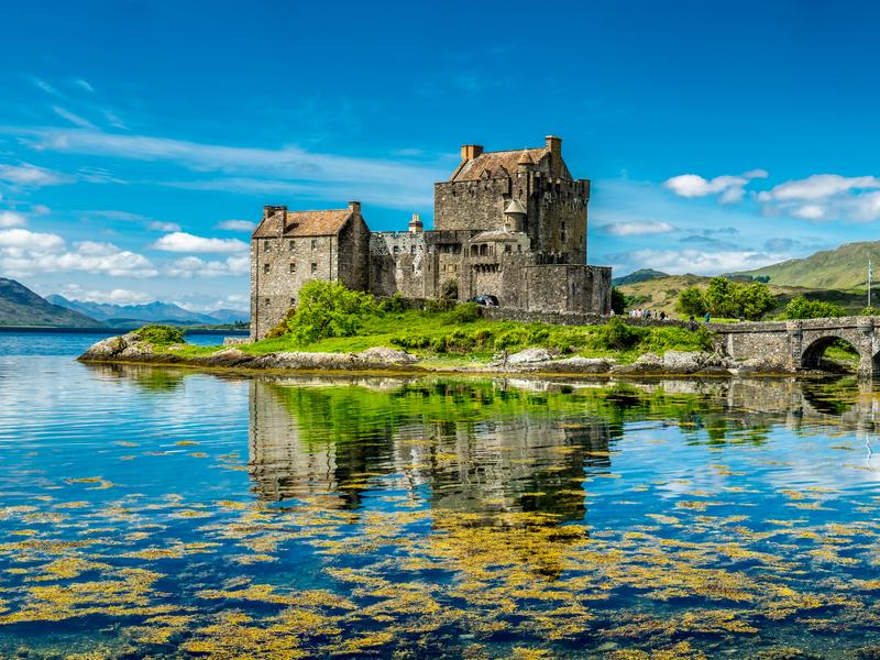 ORSH_Escocia (4)_800x600