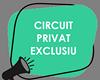 CAT_Circuit Privat Exclusiu_100x80