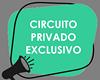 ESP_Circuit Privat Exclusiu 100x80