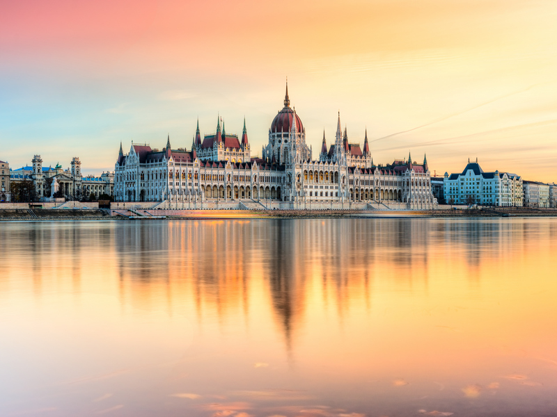 ORSH_Budapest (3)_800x600