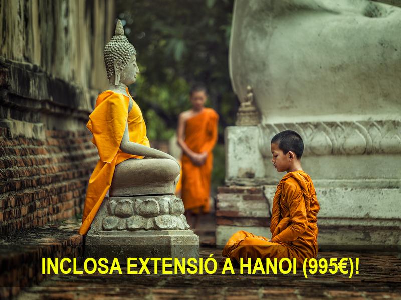 ORSH_Camboya (2)_800x600 EXTCAT