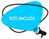 Totinclos