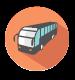 t1_bus