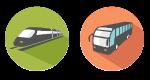 t2_tren-bus