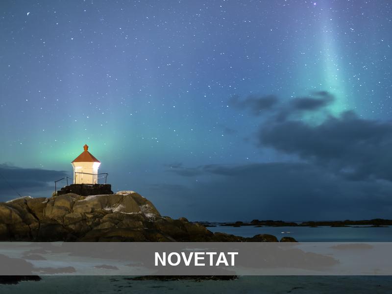 novetat.noruega.cat