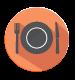 s1_restaurant