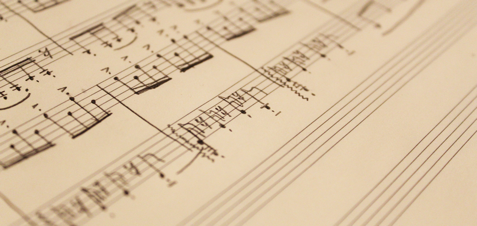 950x450 ORSH_hand-written music composition for piano