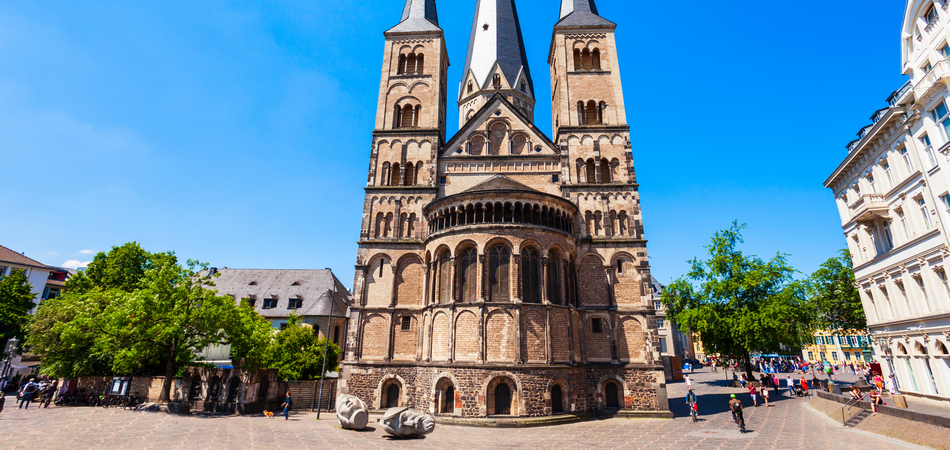 950x450ORSH_Bonn Minster cathedral