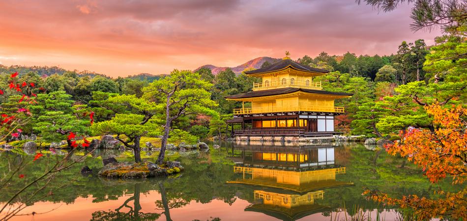 ORSH_Templo Kinkakuji_950x450