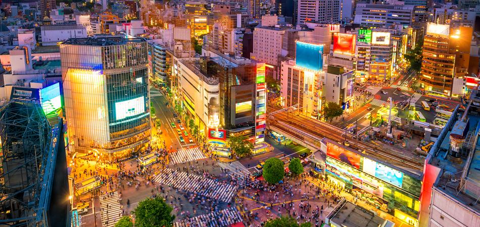 ORSH_Tokyo_950x450