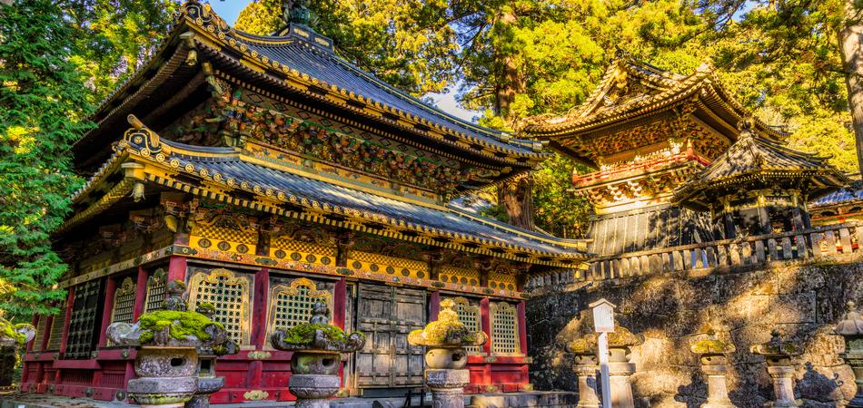 ORSH_santuario Nikko Toshogu_950x450