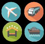 t4_avio-bus-hotel-vaixell
