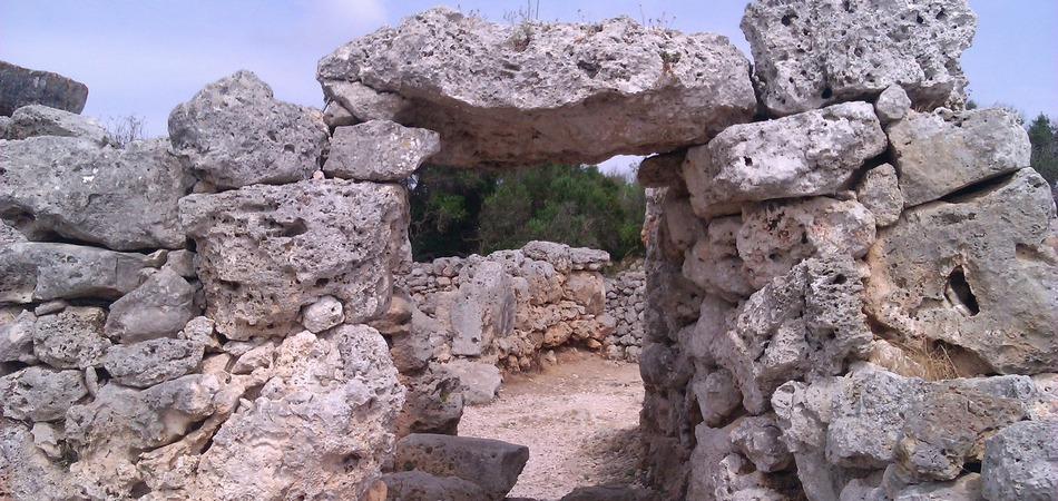 archaeology-950 x 450