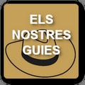 Guies