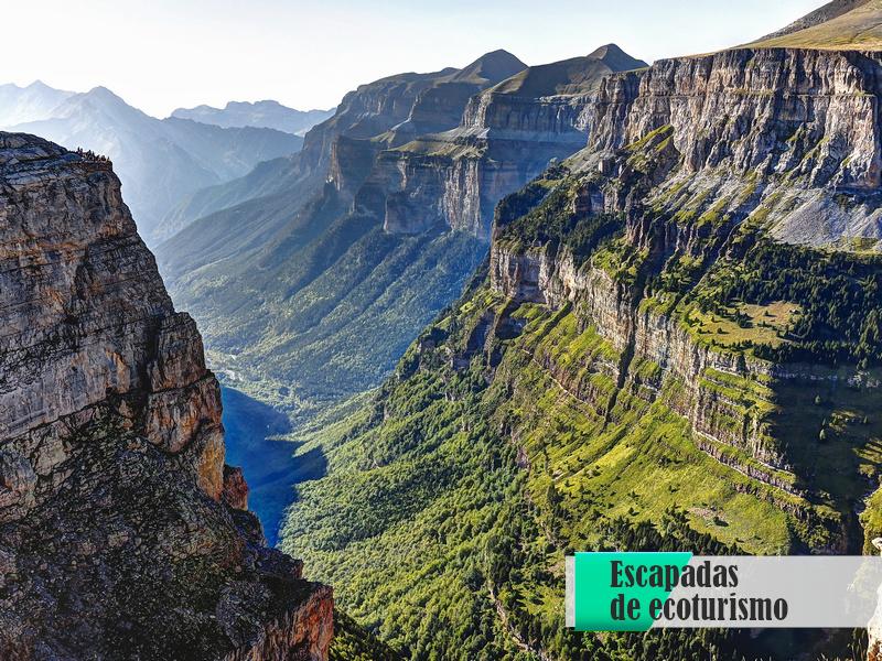 Cabo de Peñas. Asturias, España