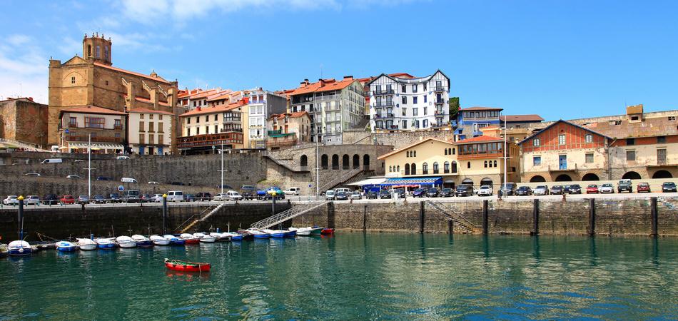 getaria puerto país vasco 9226-f14