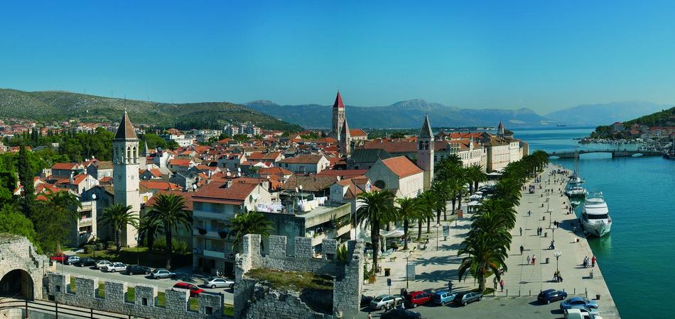 950x450 Croatie-Mer-Adriatique-Trogir
