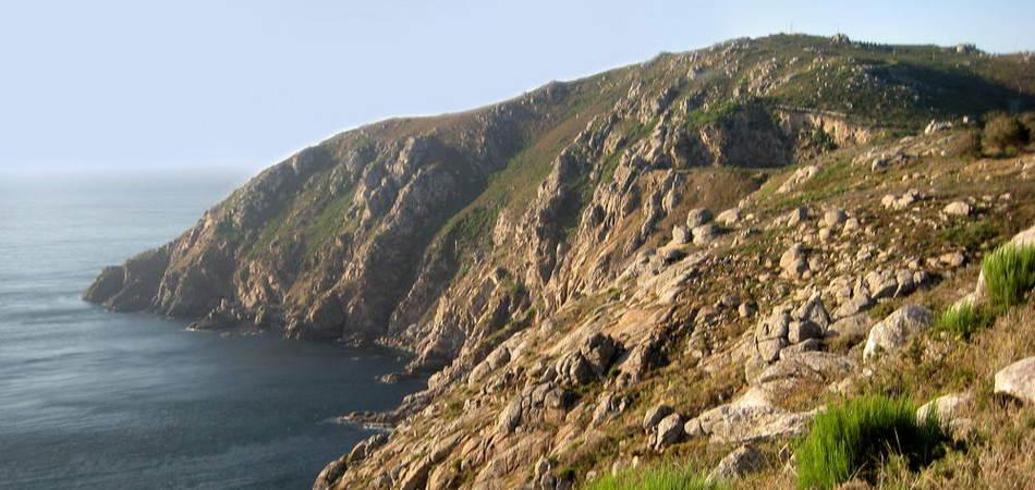 950x450 Fisterra.Cabo.Galicia